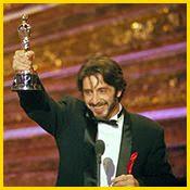 En Çok İzlenen En İyi Aktör Oscar Ödülü Konuşmaları