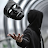 Harish Gowda avatar image