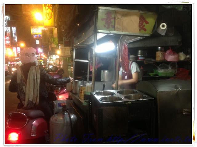Nan Ya%2520Nigtmarket food 16