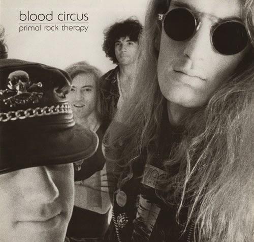Banda circus rock estilo hardcore 6 min sem proteccedilatildeo e lubrificante na rj - 2 3