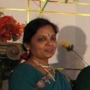 Lalitha Natarajan