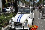 Das krasseste Luxus-Automobil von allen