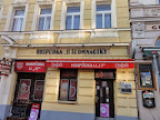Hospůdka U sedmnáctky - Praha Vršovice