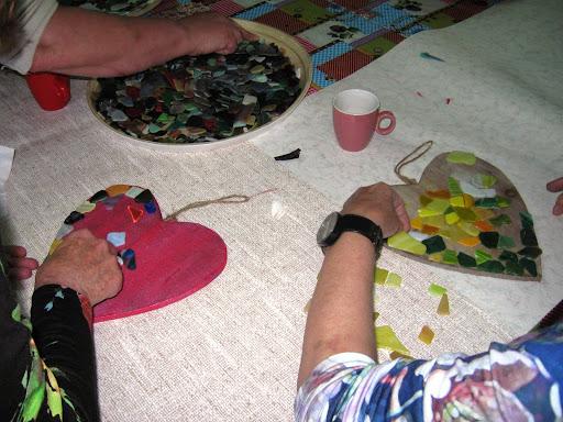 Hart mozaïeken en schilderen met 3D verf 015.jpg