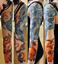 Octopus-tattoo-design-idea26