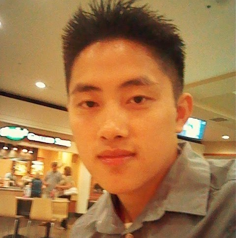 Chang Moua