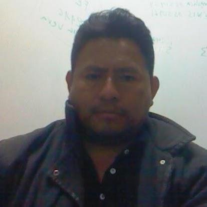 Ignacio Caballero Photo 23