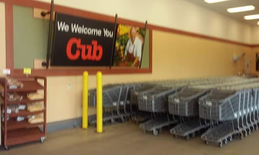 Grocery Store Cub Foods Reviews And Photos 3620 Texas Ave S St