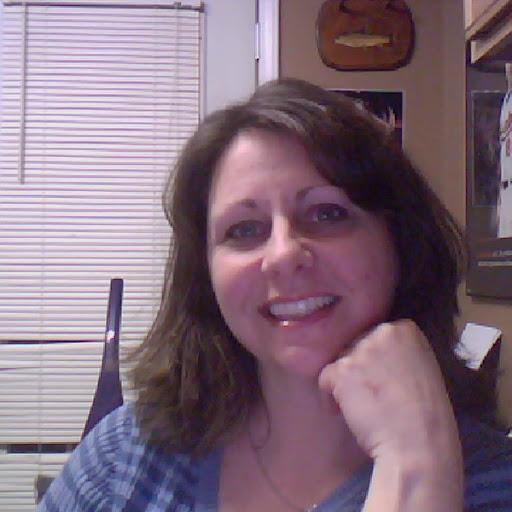 Cheryl Hayes Photo 23