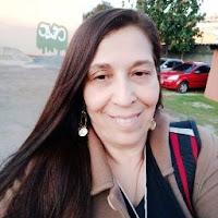 Foto de perfil de Eliane Netto