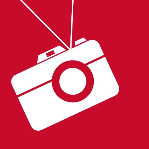 FOTOGRAFIANDO: blog de fotografía amateur