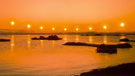 Movement of the Sun, Alaska.jpg