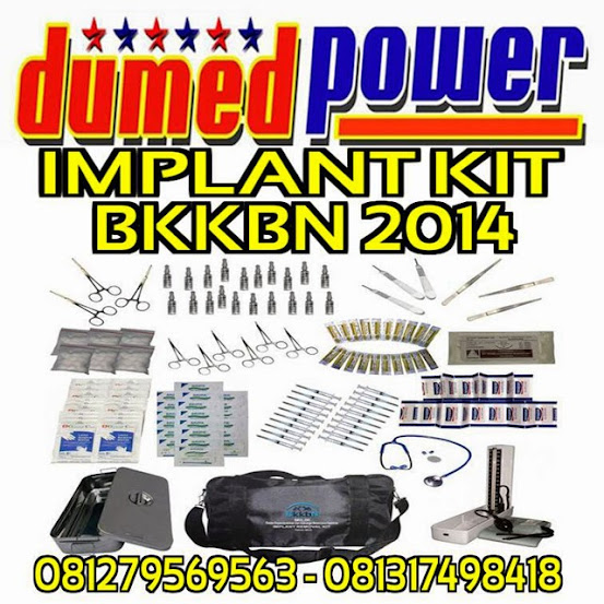 Implant-Kit-Removal-BKKBN-2014