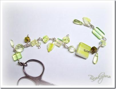 маячок-для-ножниц-зеленый