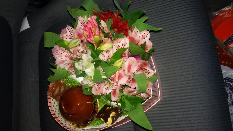 Круглосуточная доставка цветов днепр, невесты
