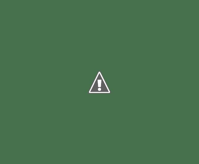 Klavyede Bayan Disi Cinsiyet Isareti Simgesi Sembolu Nasil Yapilir