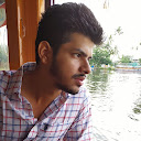 Anirudh Jadhav