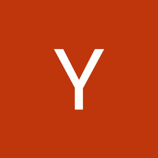 yoyold