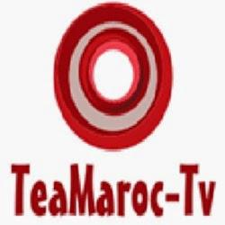 TeaMaroc-Tv