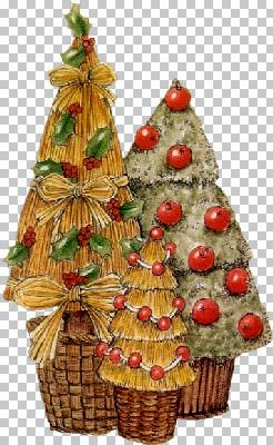 ccc_Christmasrattantrees.jpg