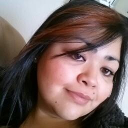 Linda Montano