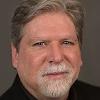 Chuck Doerrler