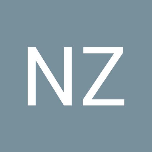NZ Select