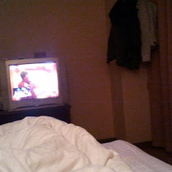 Room photo 4 from hotel Yadidun Hotel