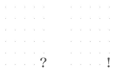 pregunta i resposta pàgina doble