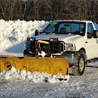 Snow R