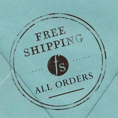 FREE SHIPPING—EVERY. SINGLE. DAY. on orders $+ for AnthroPerks members. NEW! AnthroPerks members enjoy free shipping on all orders $+ every single day. Enroll at any time here and enjoy FREE SHIPPING on eligible orders right away. Taxes & gift cards .