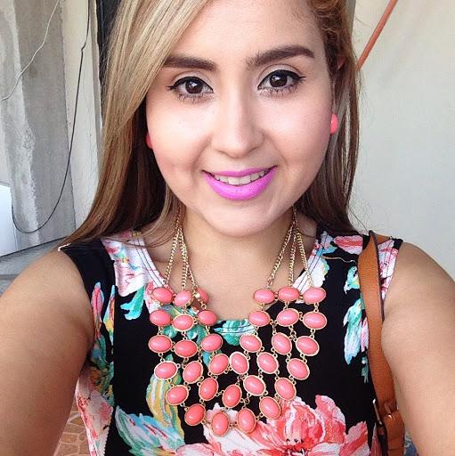 Fabiola Garza Photo 18
