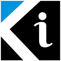 Kashmer Interactive, LLC logo