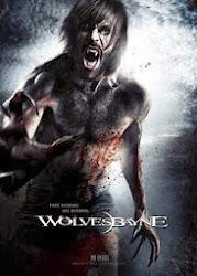 Wolvesbayne - Huyên thoại ma cà rồng