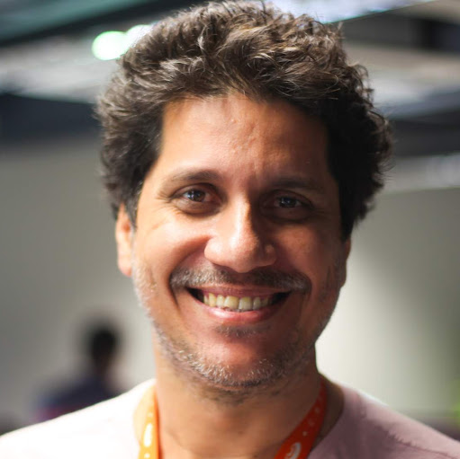 Djafran Ático Cabral
