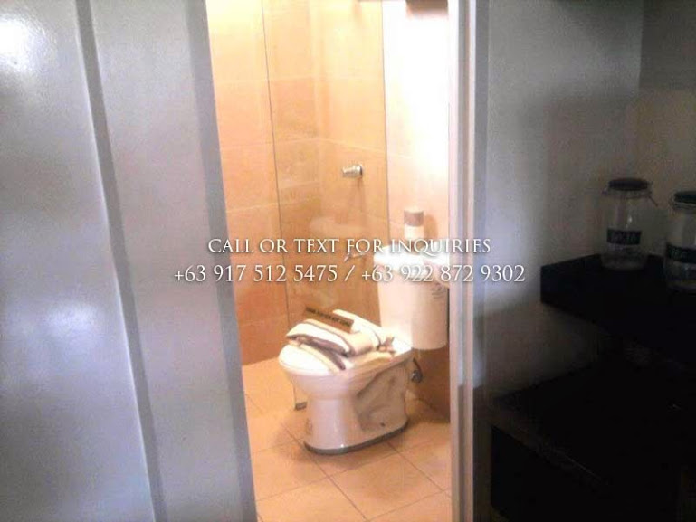 Photos of CARMELA READY HOME - Camella Tierra Nevada | House and Lot for Sale General Trias Cavite