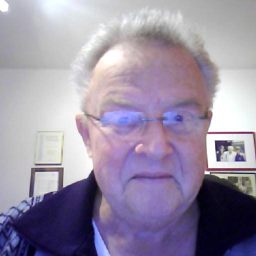 Hans lermann bilder news infos aus dem web for Hans dieter heck