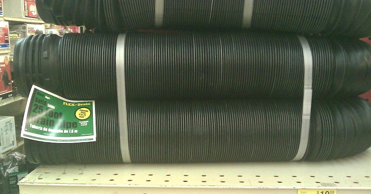 Livebettergarden Com Diy Sub Irrigated Planter For 12