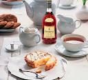 Чай «Аристократка»