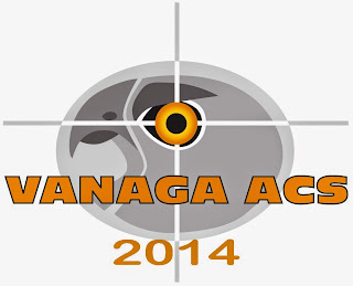 Vanaga acs 2014