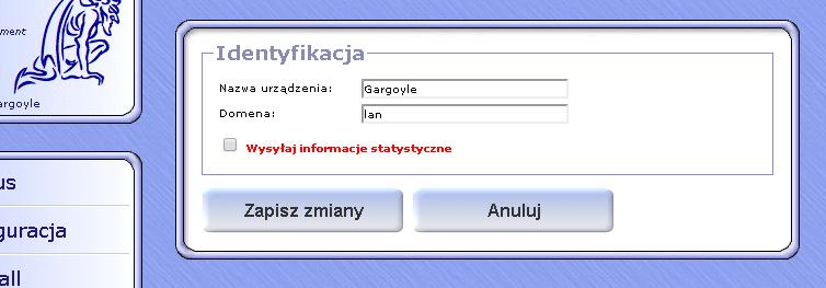 https://lh5.googleusercontent.com/-Y2T8r33rWP4/Uspv3KLatTI/AAAAAAAABrs/yWjWCY_FzBU/w754-h263-no/Gargoyle+Router+Management+Utility%25281%2529.png