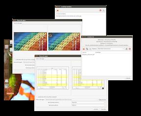 Pdf-Tools, Image-Tools y otros Nautilus en Trusty Tahr