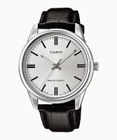 Casio Standard : MTP-V005L-7A