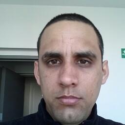 Orestes Bello