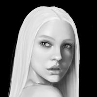 Abby Kyte's avatar