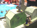 La pioche de Cthulhu Strat12_table2_22