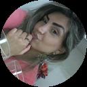 Bia Peres
