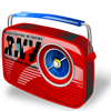 radio RNV