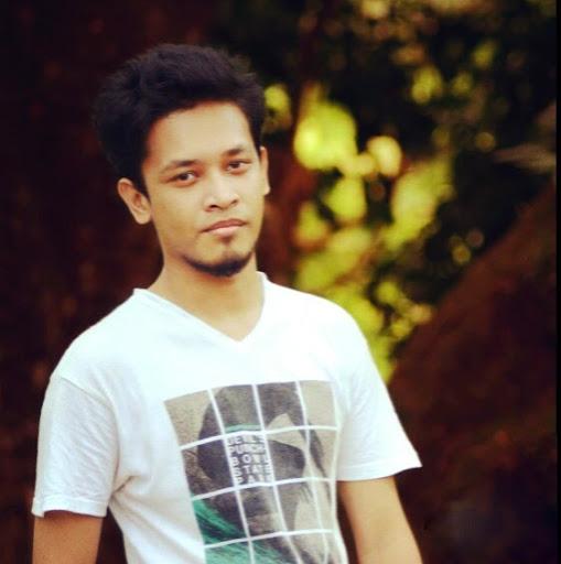 Fahim_atul07