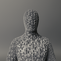 Bjorn K.'s avatar